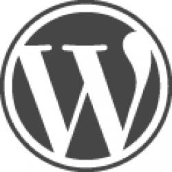 bf_imageWordpress-logo-simple.png