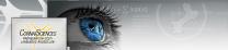 image Connaisciences.png (0.1MB)