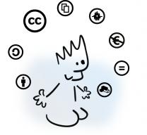 image Licences.png (0.2MB)