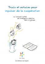 image TrucAstucesCooperationCouverture.png (0.1MB)