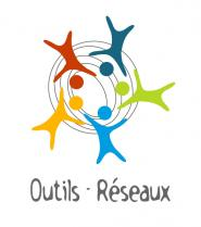 image LogoORweb.jpg (58.7kB) Lien vers: www.outils-reseaux.org