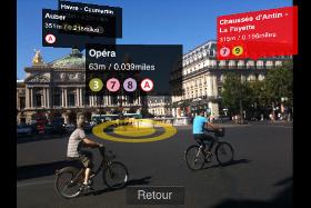 metro_paris_la_realite_augmente